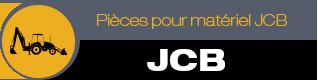 pieces pour jcb